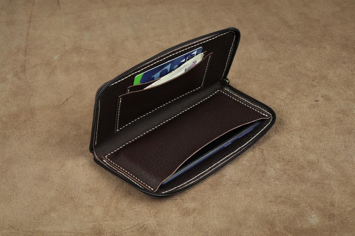 pouzdro-peněženka